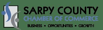 sarpy county chamber of commerce nebraska