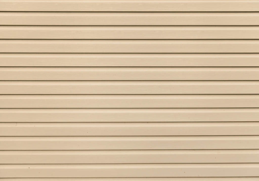 siding on home in Des Moines, Iowa
